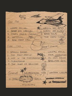 Handwritten_track_listing_by_mick_jones__c__the_clash_archive_1565765231_resize_460x400