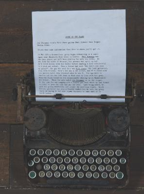 Joe_typewriter_1565765303_resize_460x400