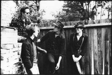 The_clash_1__c__pennie_smith_1565765112_resize_460x400