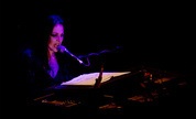 Diamanda_galas_large_1252496737_crop_178x108