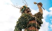 Green_man_2019_-_atmos_thurs-5037_-_please_credit_eric_aydin-barberini_1566318255_crop_178x108