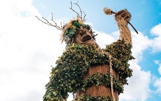 Green_man_2019_-_atmos_thurs-5037_-_please_credit_eric_aydin-barberini_1566318255_crop_558x350