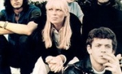 Velvet-underground-and-nico_crop_178x108