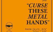 Pijn_conjurer_curse_these_metal_hands_1566657863_crop_178x108