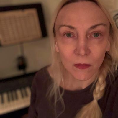 Jarboe_in_studio_2019_no_credit_needed_1566925340_resize_460x400