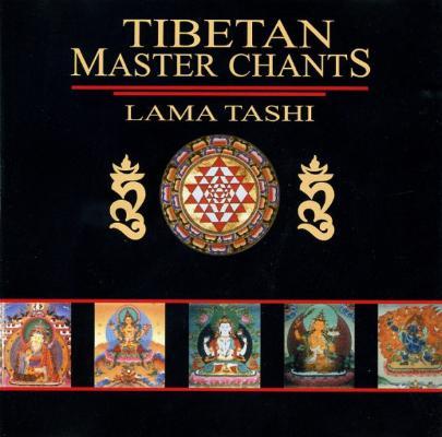 _lama_tashi_-__i_tibetan_master_chants_1566919973_resize_460x400