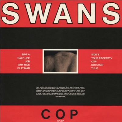 Swans_cop_1566920312_resize_460x400