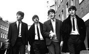 Beatles_news_1252513322_crop_178x108