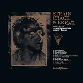 Strain_crack___break-_music_from_the_nurse_with_wound_list_volume_one_1567415291_crop_168x168