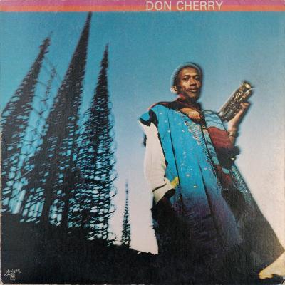Don_chery_1567534837_resize_460x400