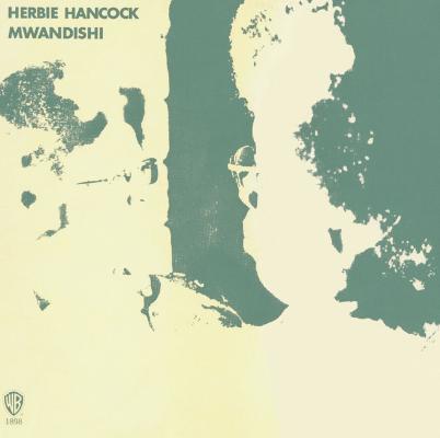 Herbie_hancock_-__i_mwandishi_1567535420_resize_460x400