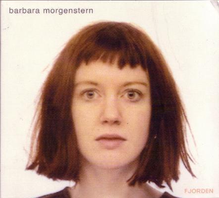 Barbara_morgenstern_-_fjorden_1568142186_resize_460x400