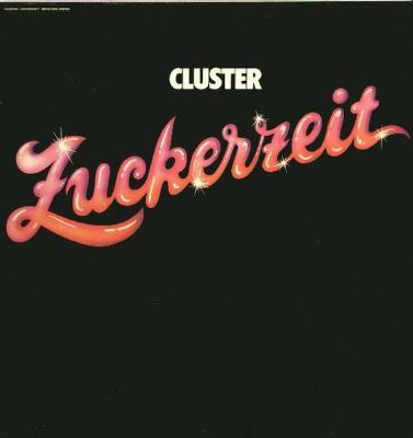 Cluster_-_zuckerzeit_1568141843_resize_460x400