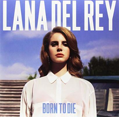 Lana_del_rey_-_born_to_die_1568142297_resize_460x400