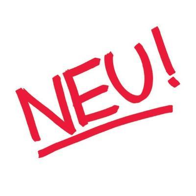 Neu__-_neu__1568141584_resize_460x400