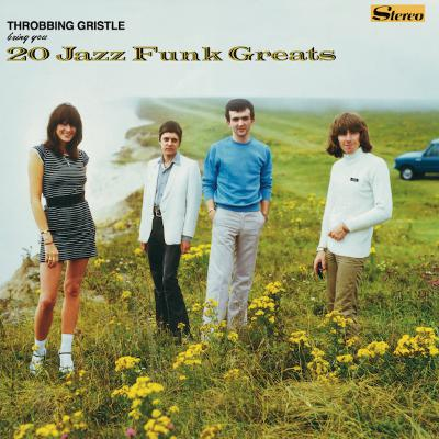 Throbbing_gristle_-_20_jazz_funk_greats_1568141642_resize_460x400