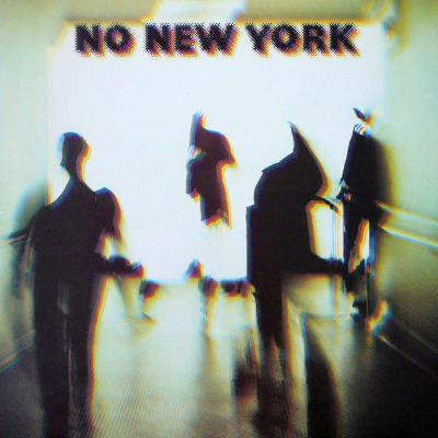 Various_artists_-_no_new_york_1568142112_resize_460x400