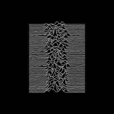 Joy_division____i_unknown_pleasures_1568297185_resize_460x400