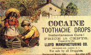Cocaine_tooth_drops_1218134483_crop_178x108
