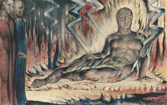 Blake-capaneus-the-blasphemer-x73694-_1568456027_crop_558x350