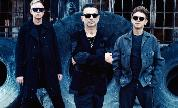 Depeche-mode-press-photo-cr-anton-corbijn-2017-billboard-1548_1568982508_crop_178x108