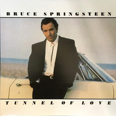 Bruce-springsteen-tunnel-of-love_1569413766_resize_460x400