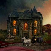 Opeth In Cauda Venenum pack shot