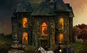 Opeth_in_cauda_venenum_1569420840_crop_178x108