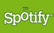 Spotify_logo_1252609113_crop_178x108