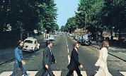 Abbey_road_1569487374_crop_178x108