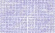 Coil2_1569573284_crop_178x108