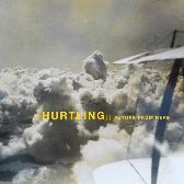 Hurtlingrgbpackshot2_1571216028_crop_168x168