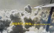 Hurtlingrgbpackshot2_1571216028_crop_178x108