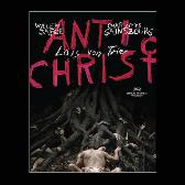 Kristian Eidnes Andersen  Antichrist OST pack shot