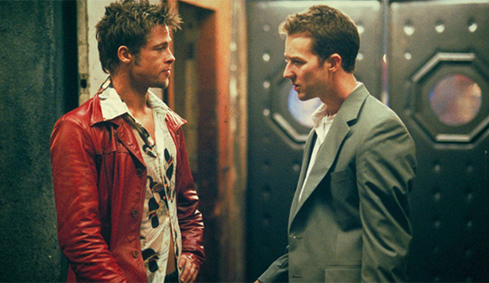 Where Is The Love? 20 Years Of Fight Club