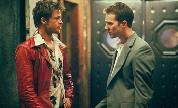 Fight_club_1570133448_crop_178x108