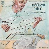 In_the_shadow_of_the_hill-_songs_from_the_carter_family_catalogue__vol