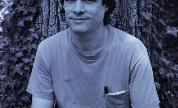 Arthur_russell_photo_by_chuck_russell_courtesy_audika_records_1484151808_crop_550x704_1570639261_crop_178x108
