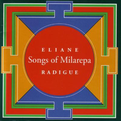 Eliane_radigue_-__i_songs_of_milarepa__1570788386_resize_460x400