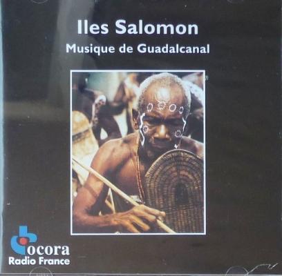 Musique_de_guadalcanal__solomon_islands_1570788515_resize_460x400