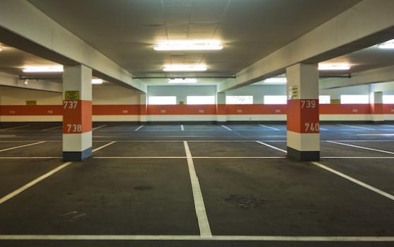 Multi-storey-car-park-502960_960_720_1570812604_crop_558x350