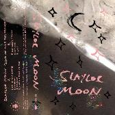 Slaylor_moon_zone_of_pure_resistance_1571087063_crop_168x168