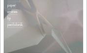Pentatonik_a_thousand_paper_cranes_1253024101_crop_178x108