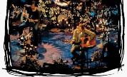 Nirvana-mtv-unplugged-758x758_1572191790_crop_178x108