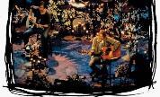 Nirvana-mtv-unplugged-758x758_1572191790_crop_178x108