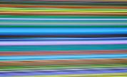 Steve_reich-gerhard_richter_bh_23-10-19_018_1572250982_crop_178x108