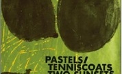 Pastels_tenniscoats_two_sunsets_1253024679_crop_178x108