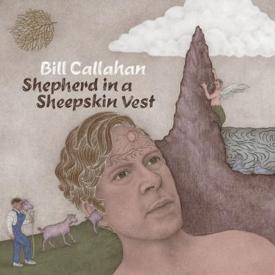 Bill_callahan_shepherd_in_a_sheepskin_vest_1572436028_resize_460x400