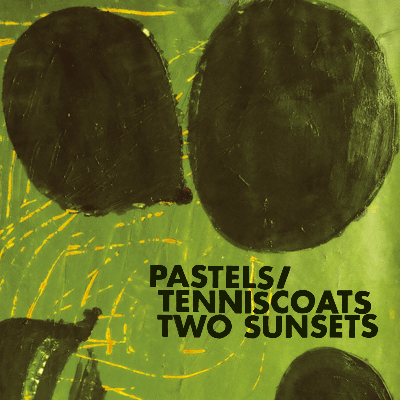 Tenniscoats_1572436298_resize_460x400
