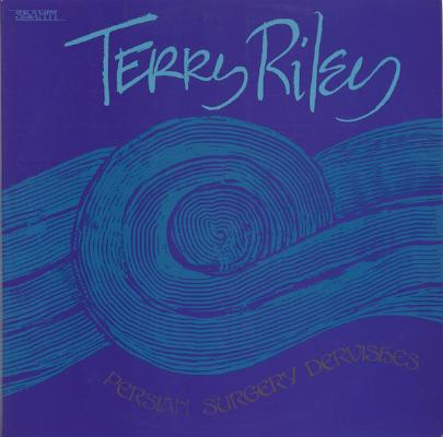 Terry_riley_-_persian_surgery_dervishes__1572435967_resize_460x400